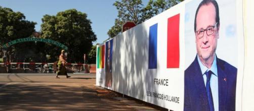 Afrique-France : une relation à réinventer après Hollande - Libération - liberation.fr