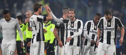 Calciomercato Juventus: 3 nomi in uscita - Zimbio - zimbio.com