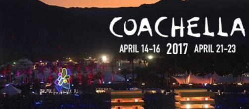 Coachella 2018 anticipazioni ospiti biglietti