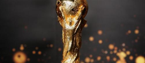 Coupe du monde 2014 : le bilan des quarts de finale - rtl.fr