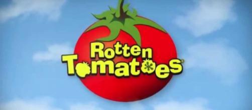 Cuestión: ¿Qué tan bueno es Rotten Tomatoes?