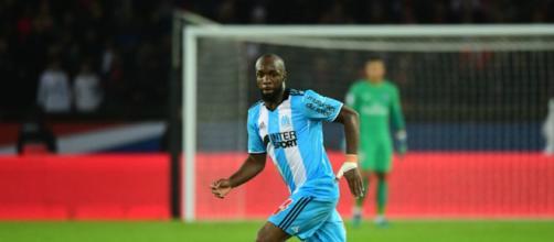 Diarra va signer dans quelques jours avec le Paris Saint-Germain ?