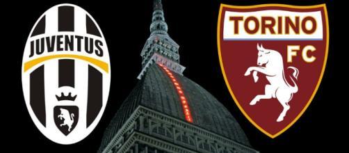 Juventus Torino di Coppa Italia: probabili formazioni e dove vedere il match ... - superscommesse.it