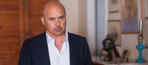 Le fiction Rai-Mediaset del 2018