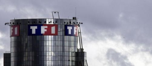 Les grandes ambitions de TF1 dans la production - Challenges.fr - challenges.fr