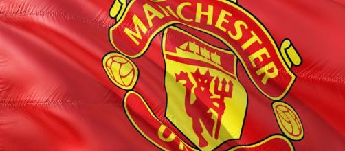 Les pistes que le Manchester United suit dans ce mercato