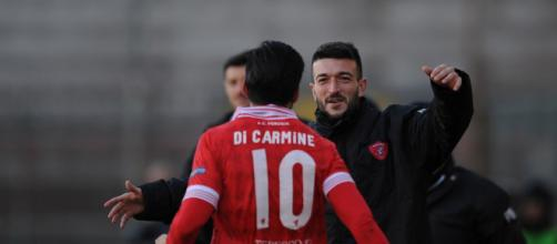 Serie B mercato: è già bagarre, primi acquisti ufficiali
