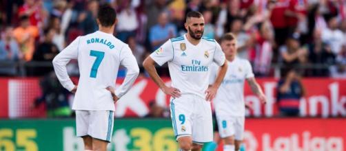 Mercato : Un buteur dit non au Real Madrid !