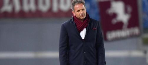 Mihajlovic verso l'esonero - Calcio - RaiSport - rai.it