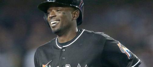 MLB trade news: Mariners acquire All-Star Dee Gordon from Marlins ... - sportingnews.com