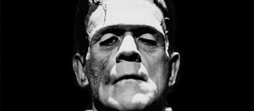 Monstruo de festejo: Frankenstein cumple 200 años | El sitio de ... - com.ar