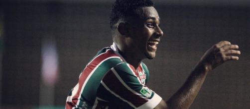 Ou' va t-il signer le footballeur brésilien ?