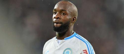 PSG : Le club en passe de recruter Lassana Diarra