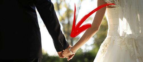 Quer saber quais são os signos mais propensos a se casar ? Confira!