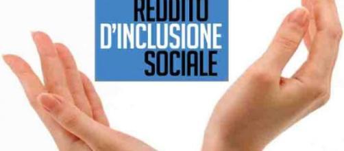 REI Reddito di Inclusione 2018 - pd.it