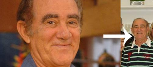 Renato Aragão marcou época com seu talento e humor ( Fotos - Reprodução )