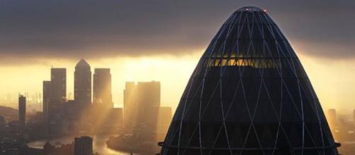 Un conjunto importante de nuevas reglas que gobiernan los mercados financieros de la Unión Europea ahora ha entrado en vigor.