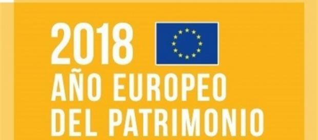 2018 es el Año Europeo del Patrimonio Cultural