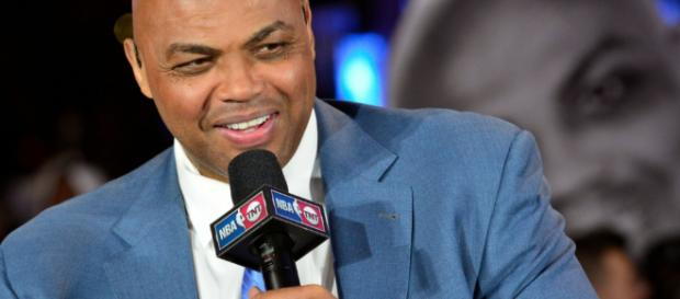 Charles Barkley is donating $2 million to two HBCUs - theundefeated.com