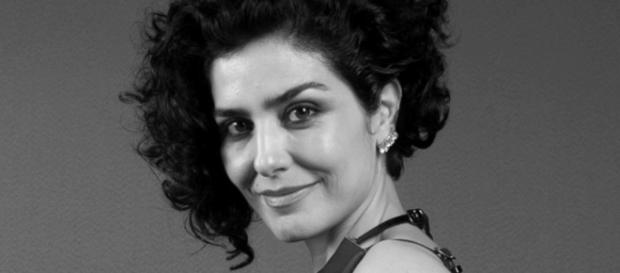 Coração de atriz da Globo falha e notícia entristece o país. (Foto Reprodução).