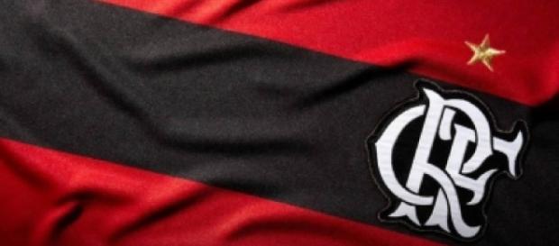 Flamengo ao vivo pela Copinha nesta quarta-feira (3)