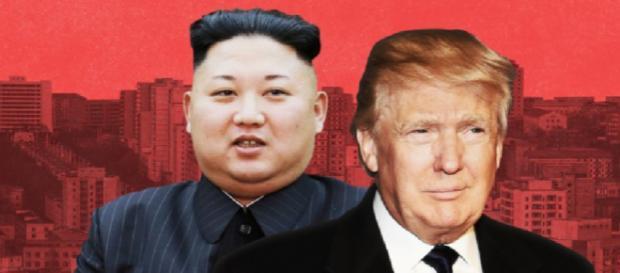 http://cdn.cnn.com/cnnnext/dam/assets/170414153142-0414-kim-jong-un-trump-composite-exlarge-169.jpg