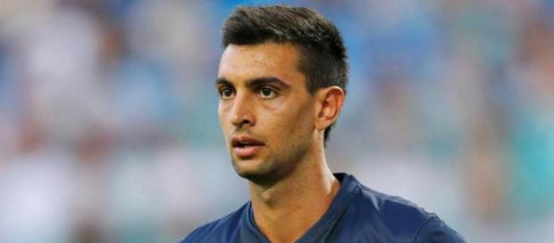 Javier Pastore pourrait rejoindre une autre équipe