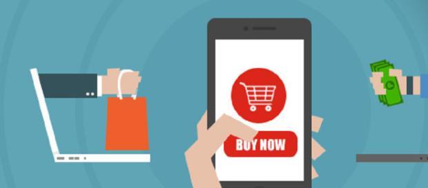 Las marcas tienen que llevar sus programas de recompensas en línea y en dispositivos móviles.