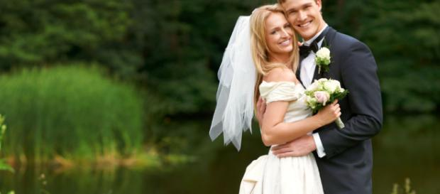 Los derechos del matrimonio existen así no se viva con la pareja - semana.com