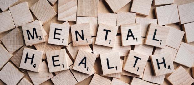 Mental health - Image credit - Public Domain | Pixabay