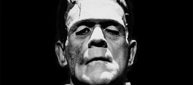 Monstruo de festejo: Frankenstein cumple 200 años   El sitio de ... - com.ar