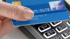 Carte e Bancomat: ancora commissioni illecite e truffe