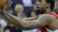 Clippers want to trade for Lou Williams and DeAndre Jordan before Trade Deadline