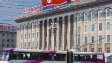 Coreia do Norte divulga relatório sobre direitos humanos nos EUA