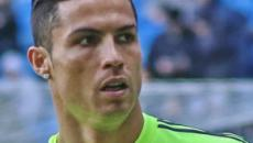 Ronaldo just made career history as he led Real Madrid to a much needed victory
