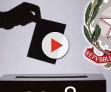 Elezioni, i candidati del Pd per la Gallura e il Nord Sardegna - graffiotech.com
