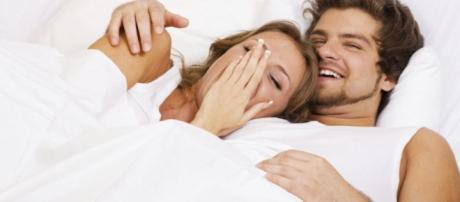 2 fuentes inesperadas de satisfacción sexual