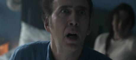 Cuando pensabas que Nicolas Cage no podía estar más loco... llega ... - elpais.com