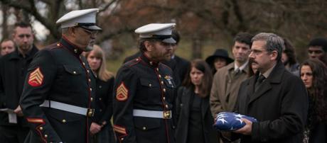 LFF 2017: 'Last Flag Flying' Review: Dir. Richard Linklater (2017 ... - wwgossip.com