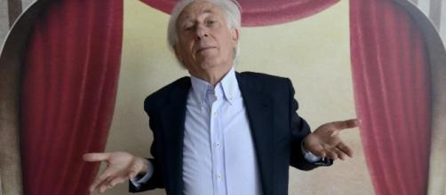 Albert Boadella estrena el Pintor, una ópera con la que busca desmitificar a Picasso