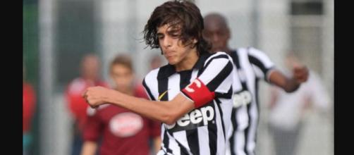 Alessandro Lombardi va directo al Cagliari.