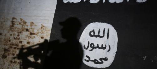 Allarme terrorismo in Italia? L'Interpol interviene