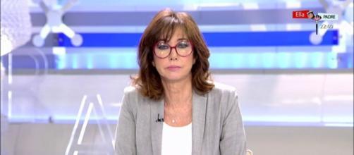 Ana Rosa Quintana - telecinco - telecinco.es