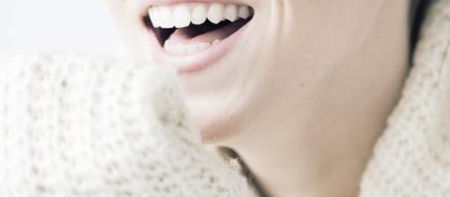 Aunque seas joven, las primeras arrugas o la falta de luminosidad pueden ser resueltas con el mesoglow