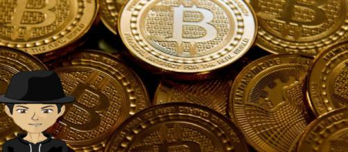 Banco Central sigue analizando el bitcoin - Finanzas - Negocios ... - com.uy