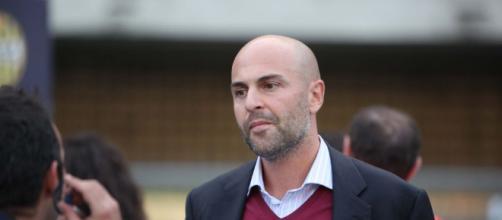 Calciomercato Cagliari, Giulini presidente rossoblu
