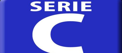 Calciomercato serie C gennaio 2018