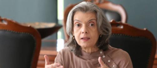 Cármen Lúcia não colocará em pauta na Corte um novo entendimento sobre prisão em segunda instância