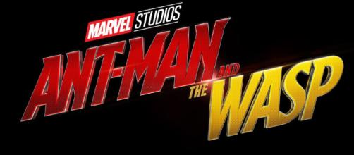 Cine] Primeras imágenes del rodaje de Ant-Man and the Wasp - BdS ... - blogdesuperheroes.es