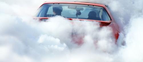 Dieselgate: Altroconsumo, Volkswagen continua ad ingannare ... - improntaunika.it